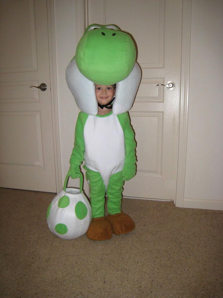 Yoshi Halloween Costume Diy.Top 20 Diy Yoshi Costume Best Collections Ever Home Decor Diy