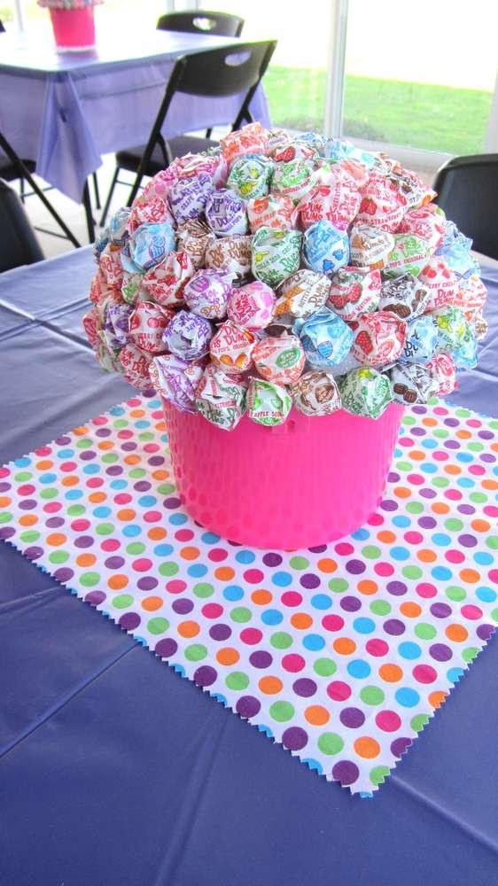 Best ideas about Doc Mcstuffins Birthday Party Ideas . Save or Pin Doc McStuffins Birthday Party Ideas Now.