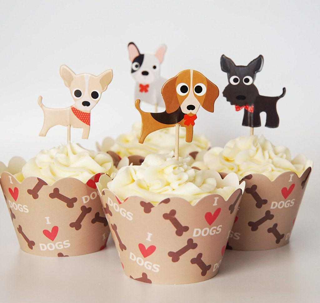 Best ideas about Dog Birthday Cake . Save or Pin Dog Birthday Cake Recipes Now.