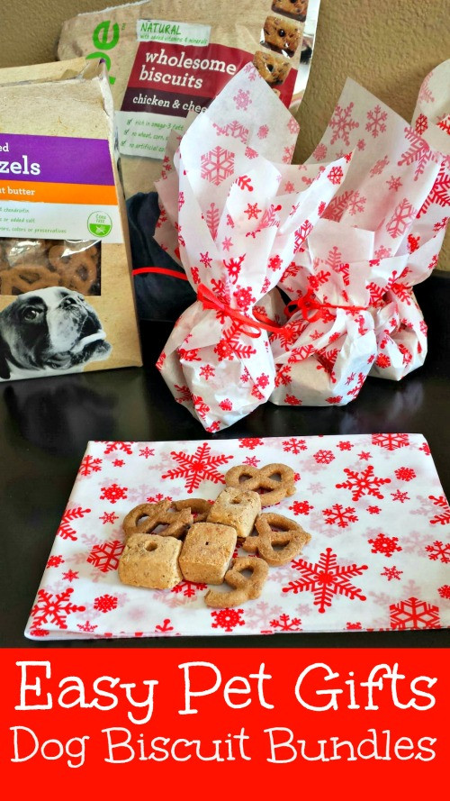 Best ideas about Dog Christmas Gift Ideas . Save or Pin Gift Ideas For Dogs Christmas Presents Now.
