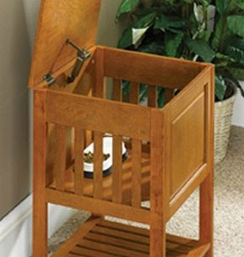 Best ideas about Dog Proof Cat Feeder DIY . Save or Pin Cat Furniture Archives Page 3 of 4 Mousebreath Now.