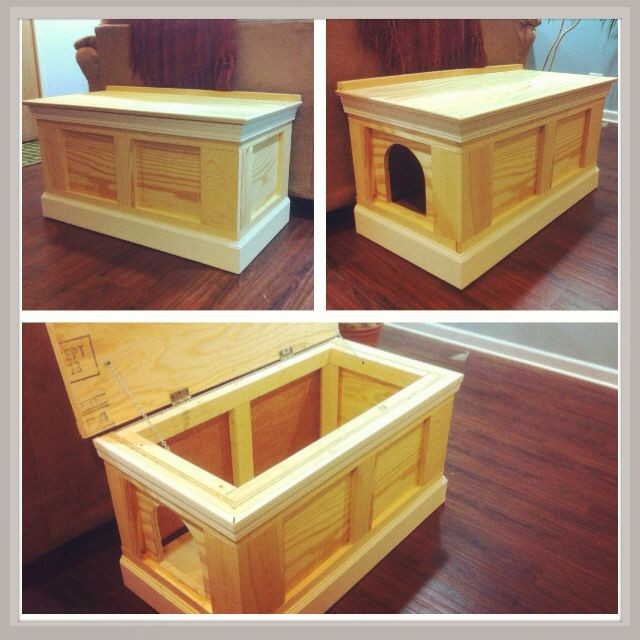 Best ideas about Dog Proof Cat Feeder DIY . Save or Pin Pin by Bupp Woodworks on Bupp Woodworks Now.