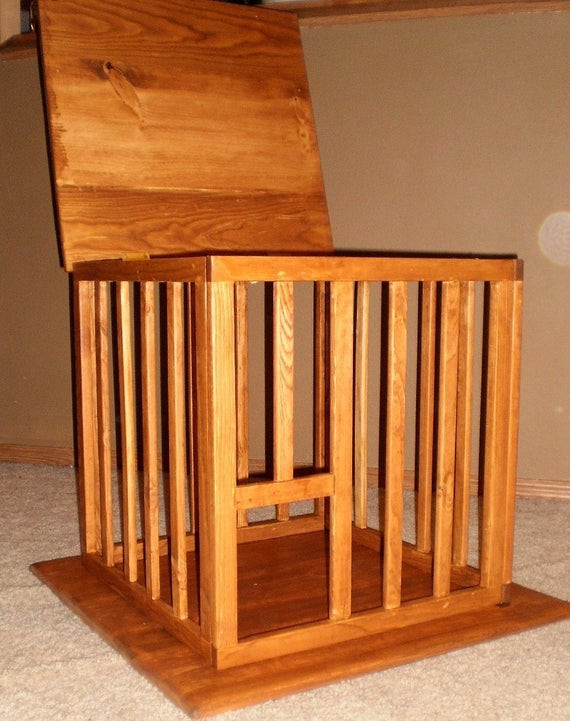 Best ideas about Dog Proof Cat Feeder DIY . Save or Pin Dog Proof Cat Feeder Cat Shack Now.