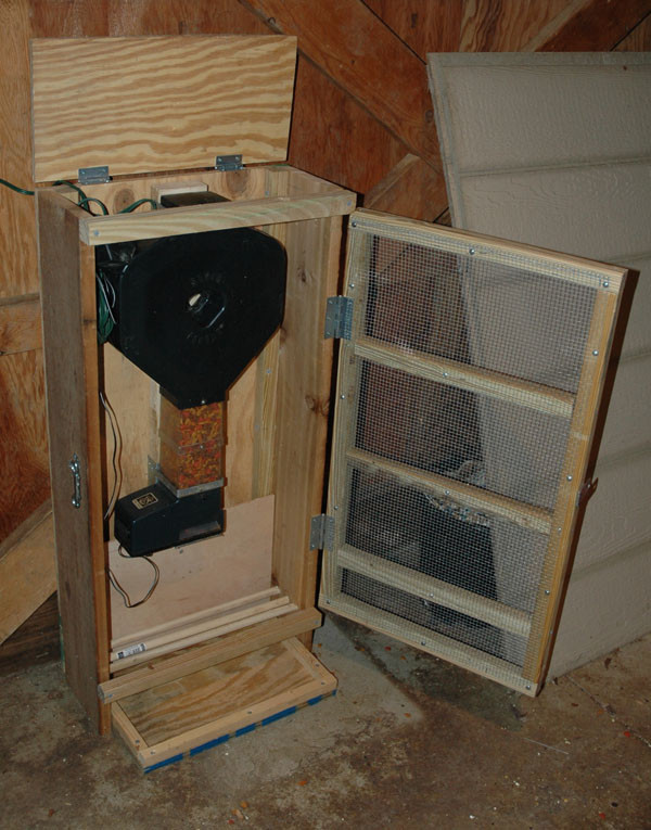 Best ideas about Dog Proof Cat Feeder DIY . Save or Pin Automatic Cat Smal Pet Feeder Wall Mount Installation Now.