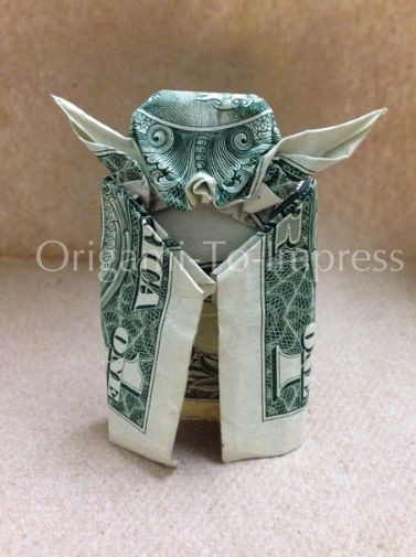 Best ideas about Dollar Bill Gift Ideas . Save or Pin Pinterest • The world's catalog of ideas Now.
