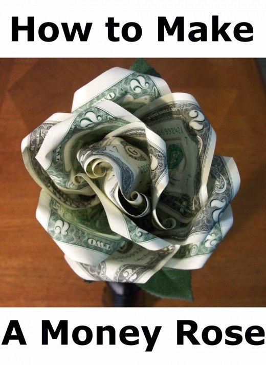 Best ideas about Dollar Bill Gift Ideas . Save or Pin 25 best ideas about Creative Money Gifts on Pinterest Now.