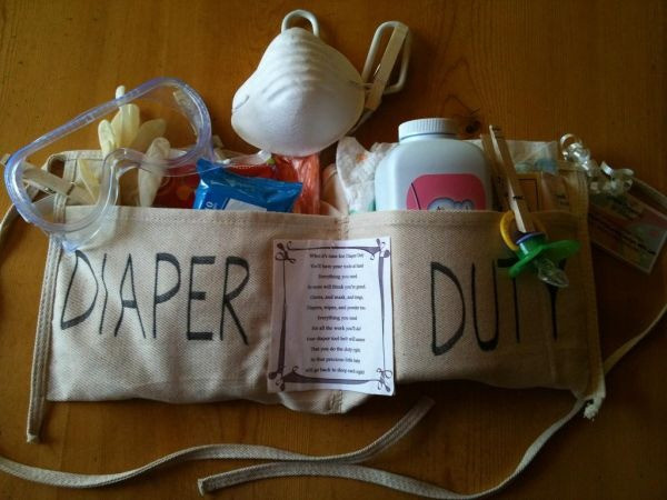 Best ideas about Dollar Store Gift Basket Ideas . Save or Pin Inexpensive Gift Basket Ideas Using Dollar Store Items Now.