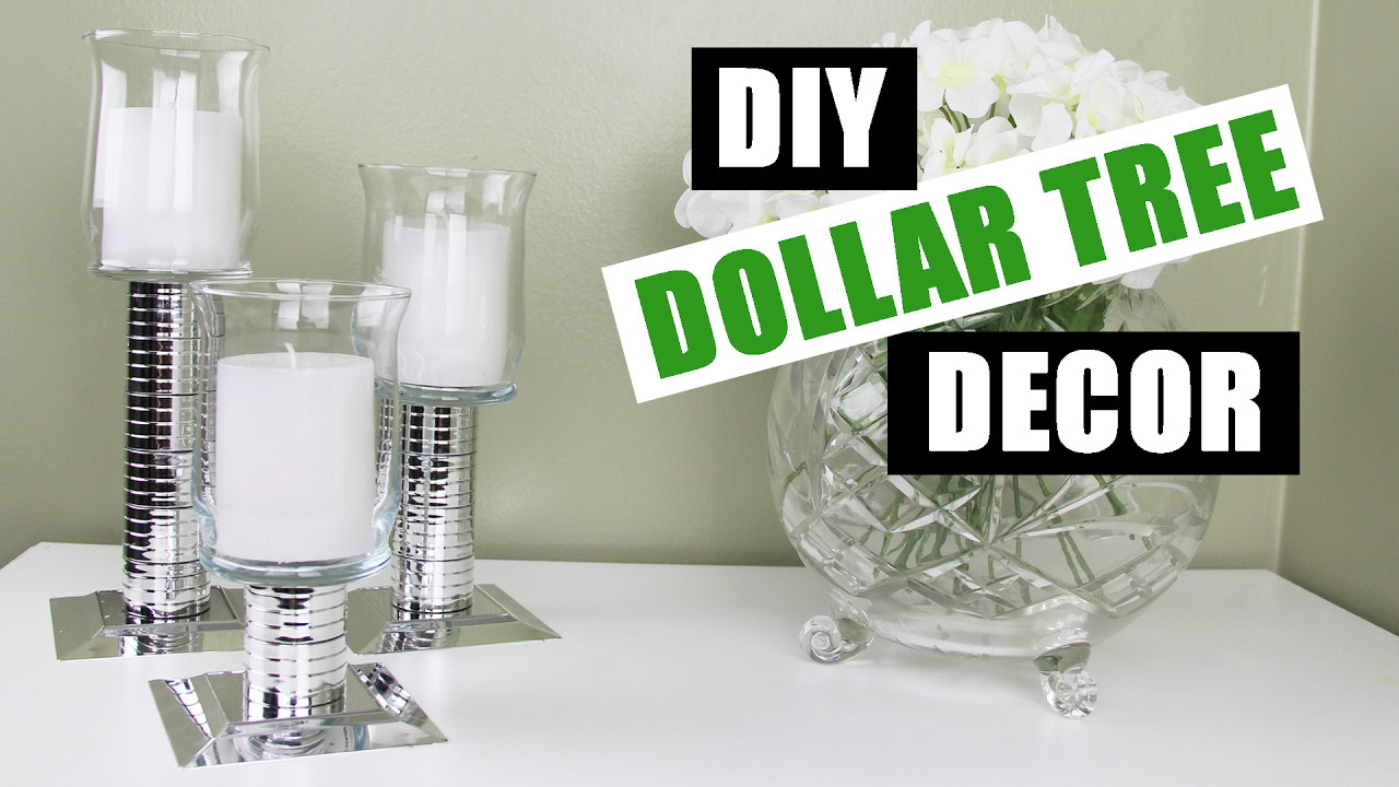 Best ideas about Dollar Tree DIY Decor . Save or Pin dollar tree diy decor 28 images diy dollar tree chic Now.