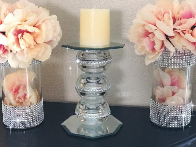 Best ideas about Dollar Tree DIY Decor . Save or Pin Dollar Tree DIY home decor Now.
