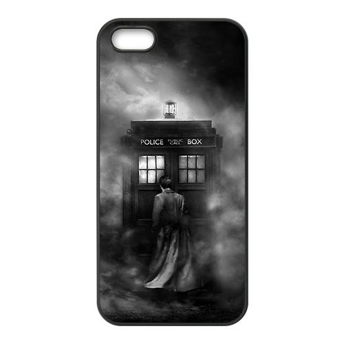 Best ideas about Dr.Who Gift Ideas . Save or Pin Doctor Who Gift Ideas For The Whovian Your List Now.