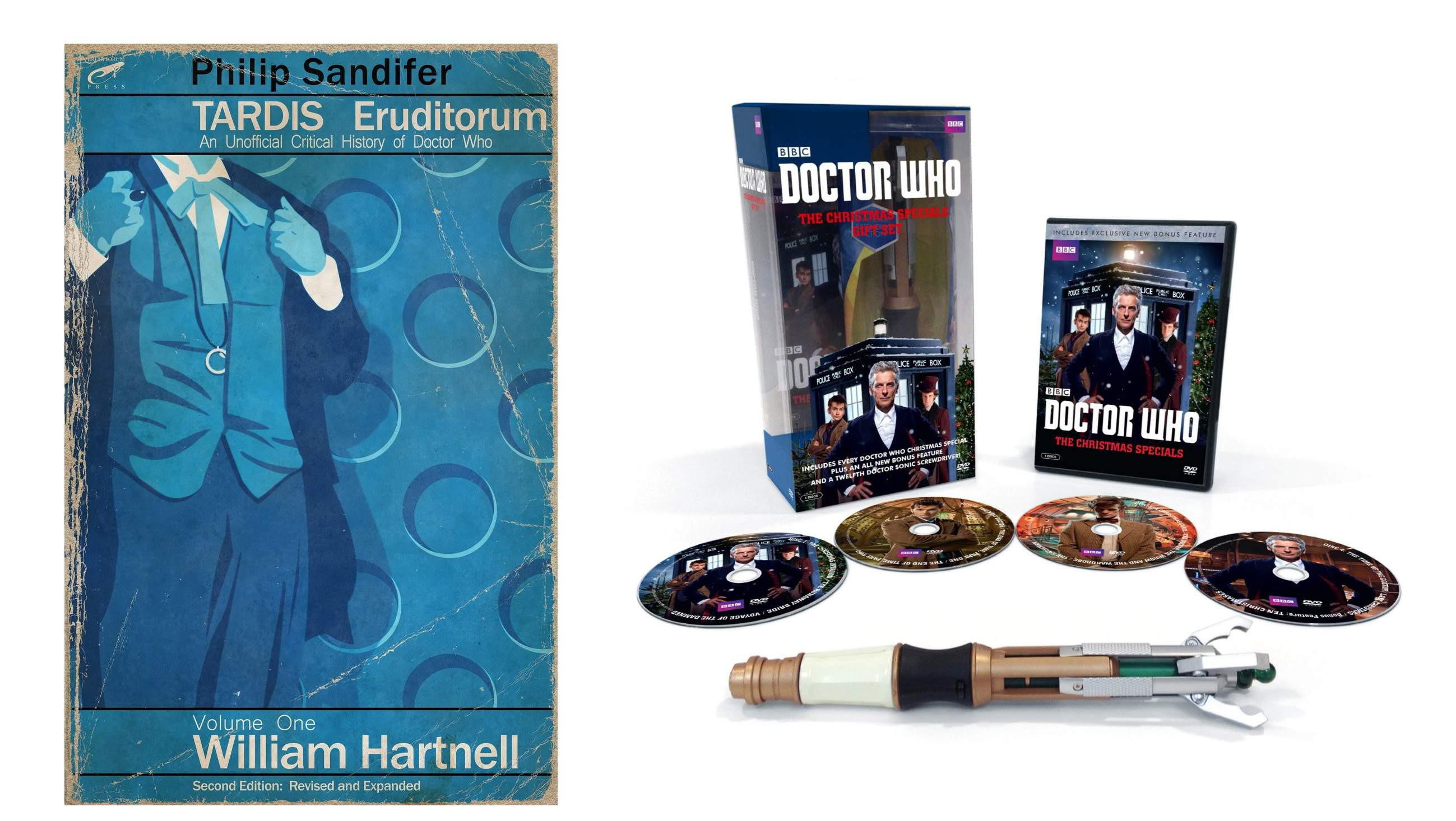 Best ideas about Dr.Who Gift Ideas . Save or Pin Top 10 Best Doctor Who Gift Ideas Now.