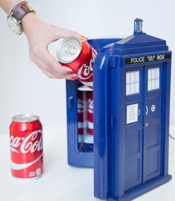 Best ideas about Dr.Who Gift Ideas . Save or Pin Best 25 Doctor who ts ideas on Pinterest Now.