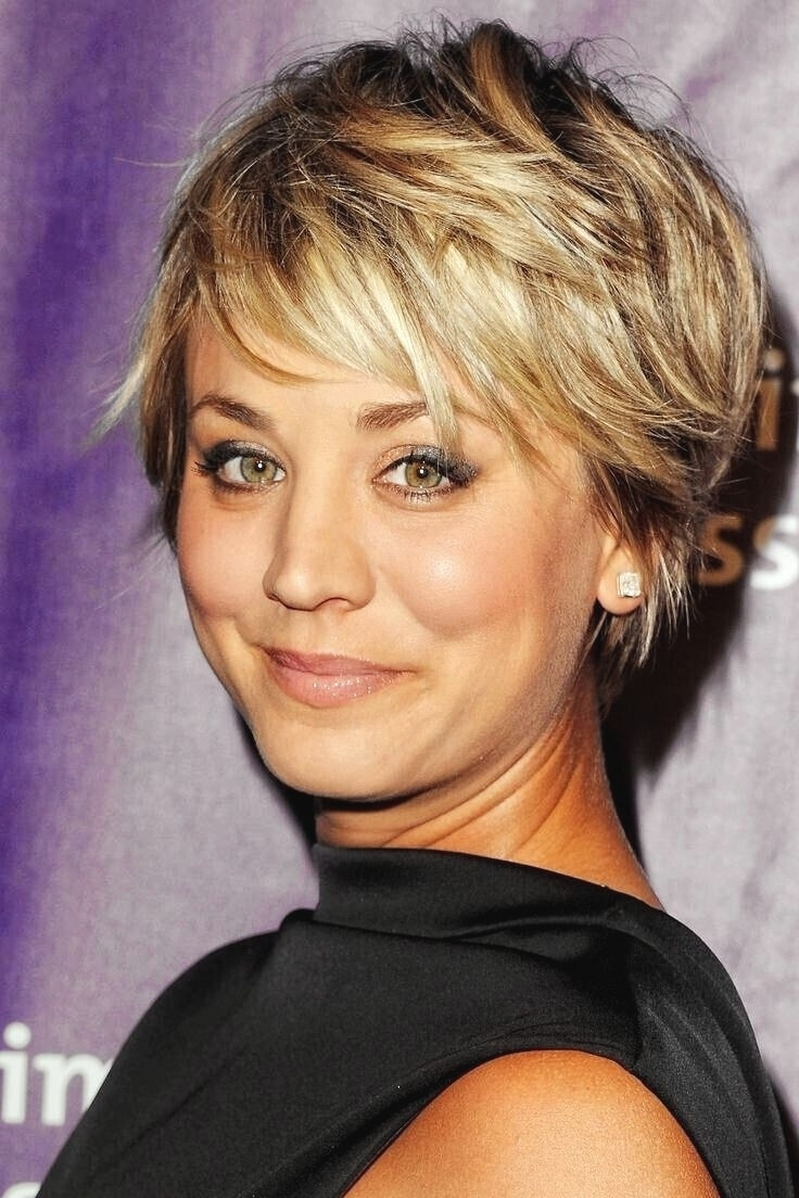 Best ideas about Easy Care Hairstyles For Fine Hair . Save or Pin Easy Care Short Hairstyles Now.
