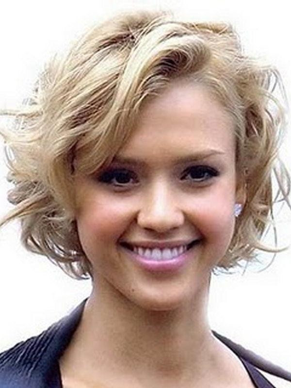 Best ideas about Easy Care Hairstyles For Fine Hair . Save or Pin 20 Collection of Easy Care Short Hairstyles For Fine Hair Now.
