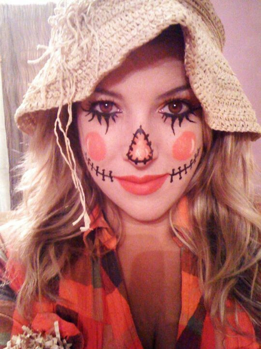 Best ideas about Easy DIY Adult Costumes . Save or Pin DIY Halloween Costumes Now.