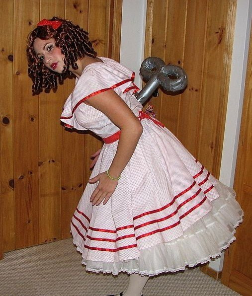 Best ideas about Easy DIY Adult Halloween Costumes . Save or Pin 18 EASY LAST MINUTE HALLOWEEN COSTUME IDEAS FOR THE LAZY Now.