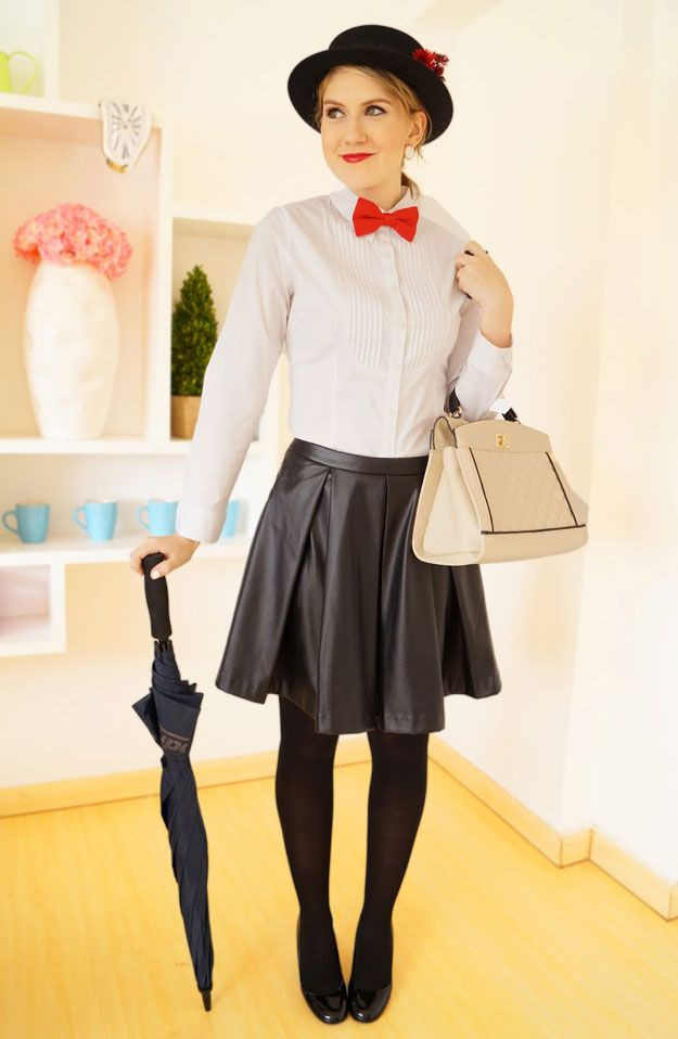 Best ideas about Easy DIY Adult Halloween Costumes . Save or Pin 25 best Adult costumes ideas on Pinterest Now.