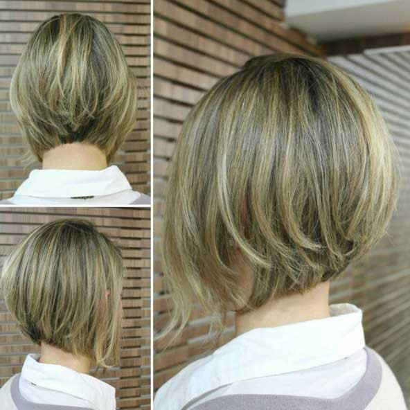 Best ideas about Easy Everyday Hairstyle . Save or Pin Easy Everyday Hairstyle Love and Sayings Now.