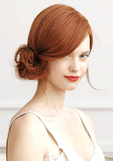 Best ideas about Easy Everyday Hairstyle . Save or Pin 25 easy everyday hairstyles for long hair Now.