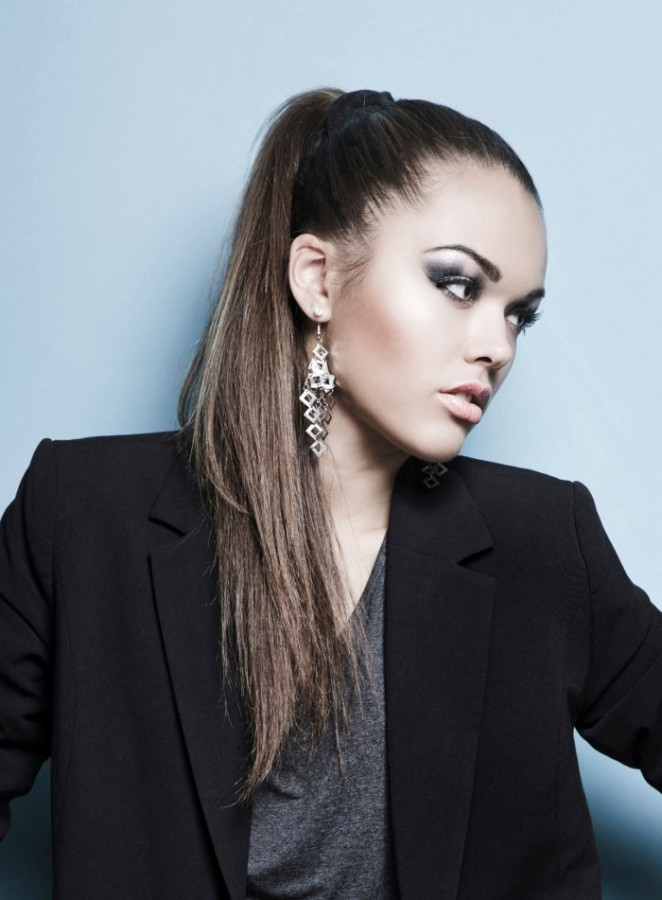 Best ideas about Easy Everyday Hairstyle . Save or Pin Simple Everyday Hairstyles for 2013 Now.