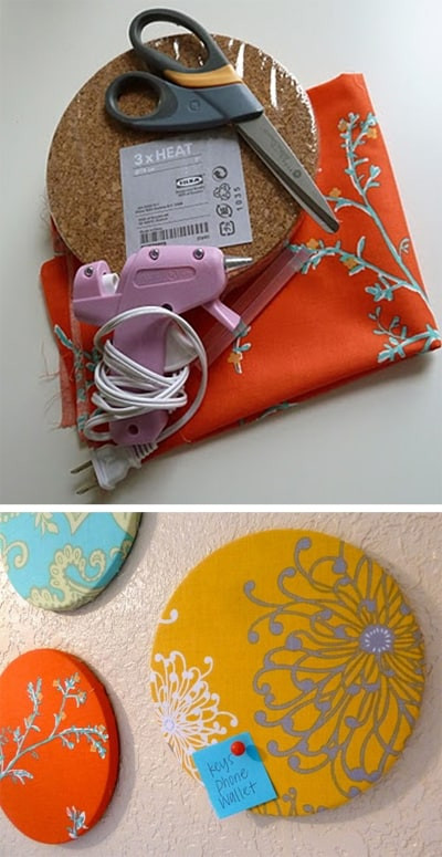 Best ideas about Easy Homemade Gift Ideas . Save or Pin Simple Handmade Gifts Part Eight · e Good Thing by Jillee Now.