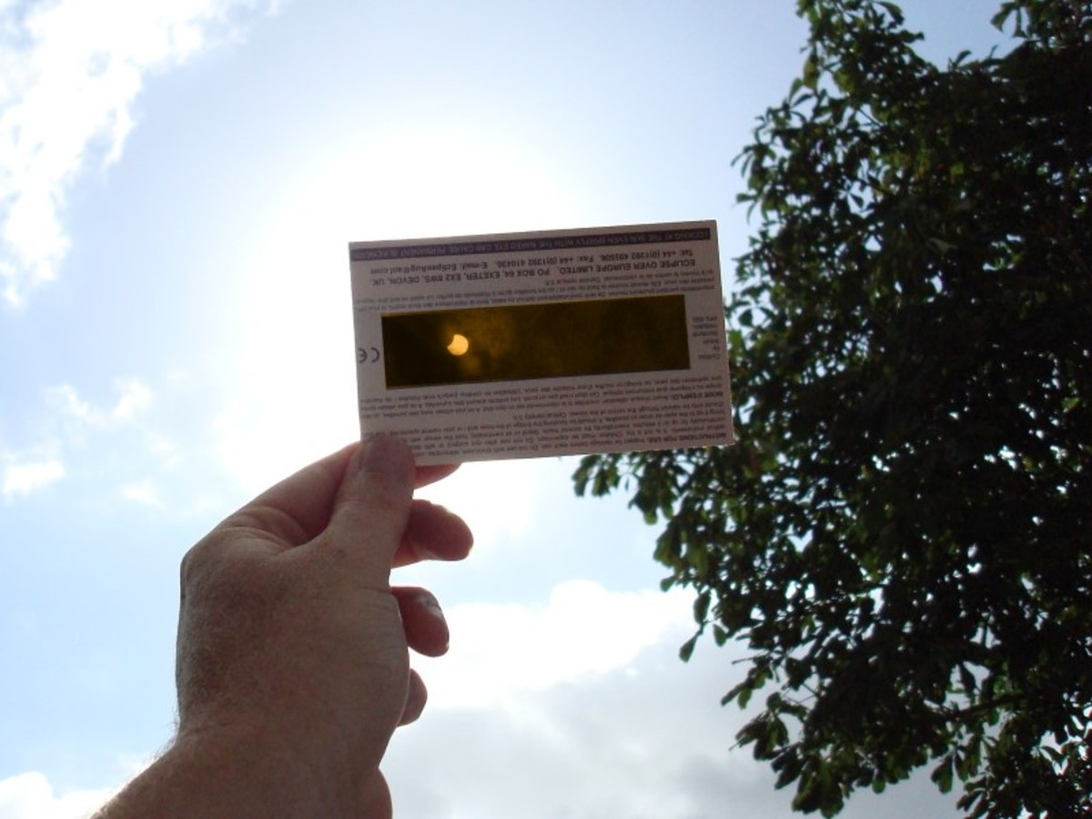 Best ideas about Eclipse Glasses DIY . Save or Pin Watching the Solar Eclipse Fun Facts Family Activities Now.