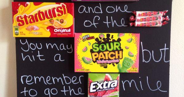 Best ideas about Eighth Grade Graduation Gift Ideas . Save or Pin 8th grade graduation t Now.