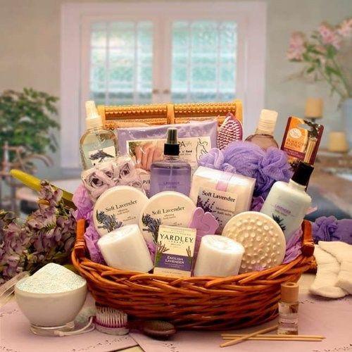 Best ideas about Elder Gift Ideas . Save or Pin Best 25 Gifts for elderly women ideas on Pinterest Now.