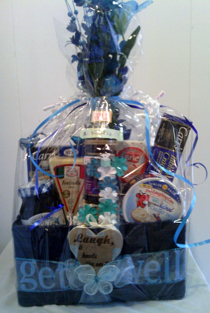 Best ideas about Elder Gift Ideas . Save or Pin 11 best Christmas Gift Basket Ideas for Elderly Friends Now.