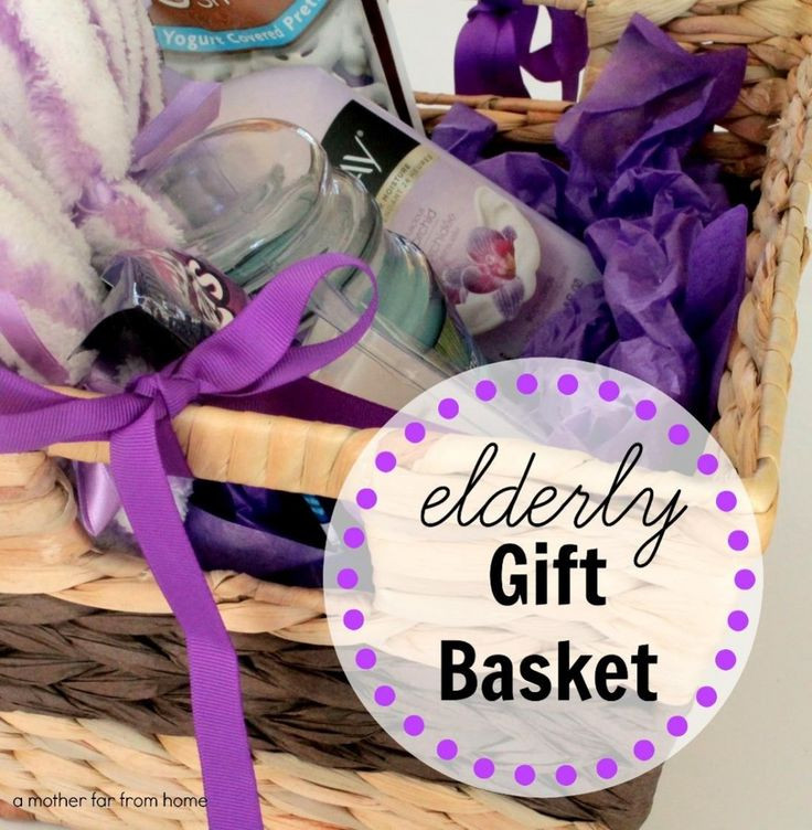 Best ideas about Elder Gift Ideas . Save or Pin 1000 images about Nursing home visitation on Pinterest Now.