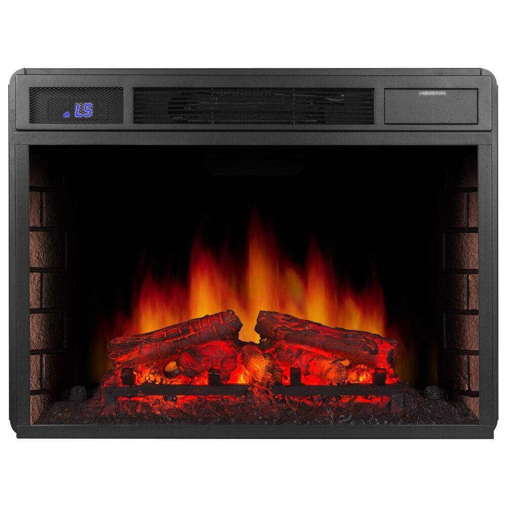 Best ideas about Electric Fireplace Insert With Heater . Save or Pin AKDY AFP0018 Electric Fireplace insert Heater Freestanding Now.