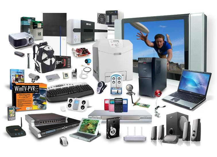 Best ideas about Electronic Birthday Gifts . Save or Pin Birthday Gifts For Men South Africa Super Dealz line Now.