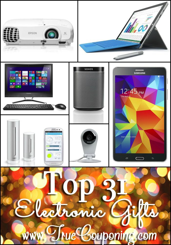 Best ideas about Electronic Gift Ideas . Save or Pin Best 25 Electronic ts ideas on Pinterest Now.