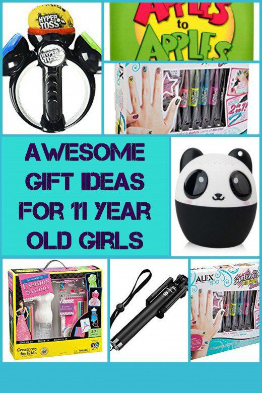Best ideas about Electronic Gift Ideas . Save or Pin 25 unique Electronic ts ideas on Pinterest Now.