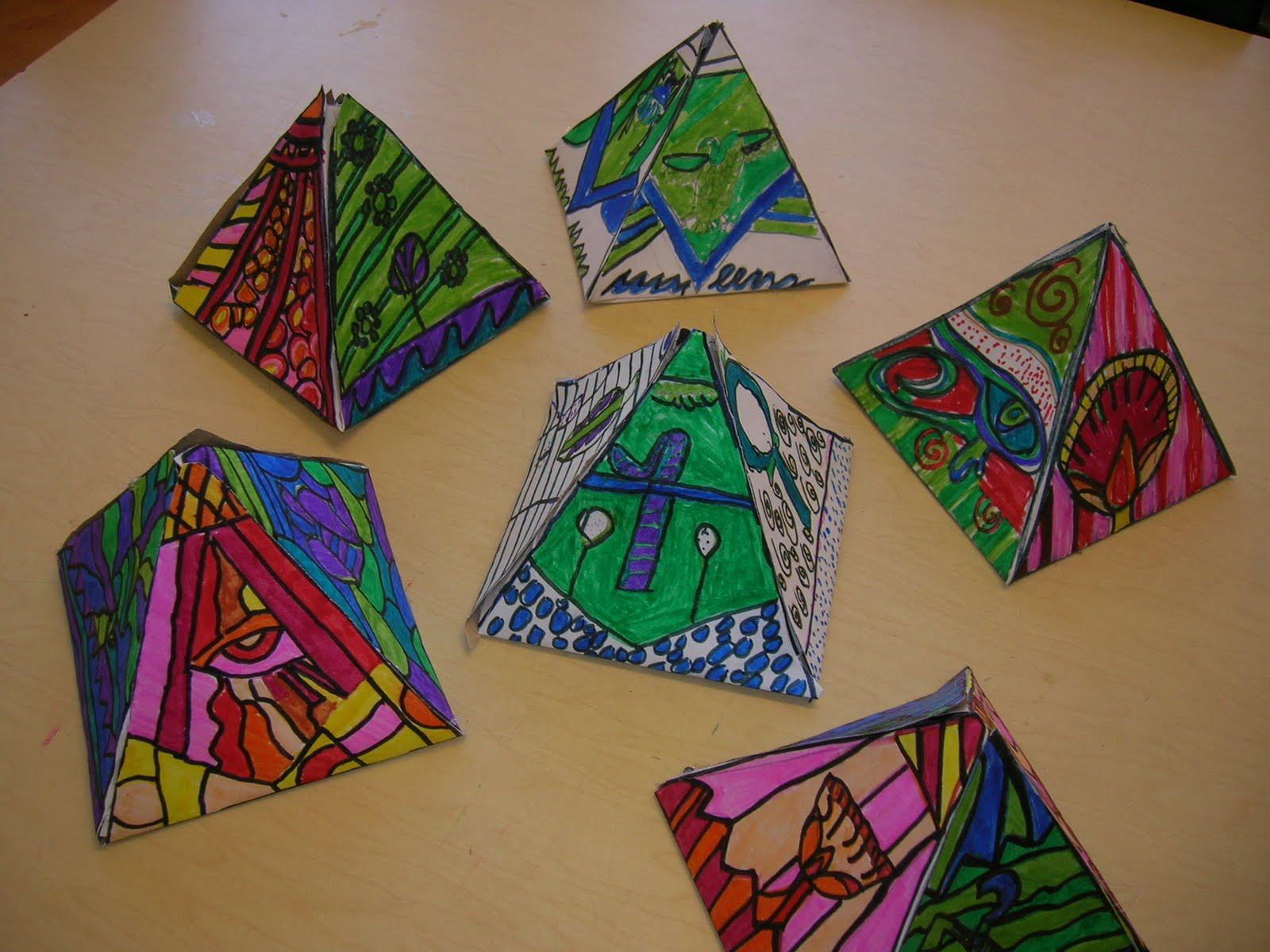 Best ideas about Elementry Art Projects . Save or Pin The Elementary Art Room April 2011 Now.