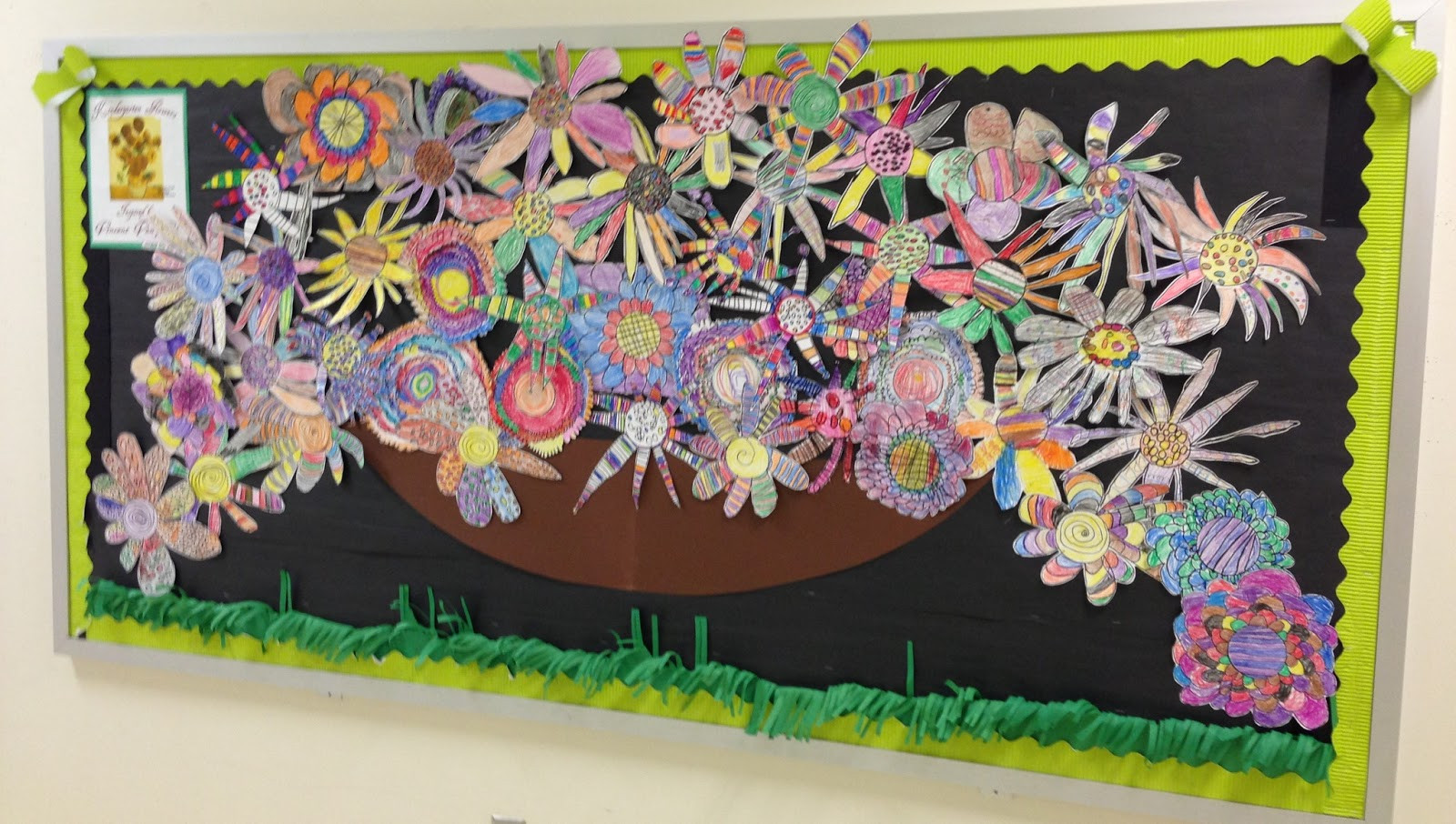 Best ideas about Elementry Art Projects . Save or Pin Apex Elementary Art Now.