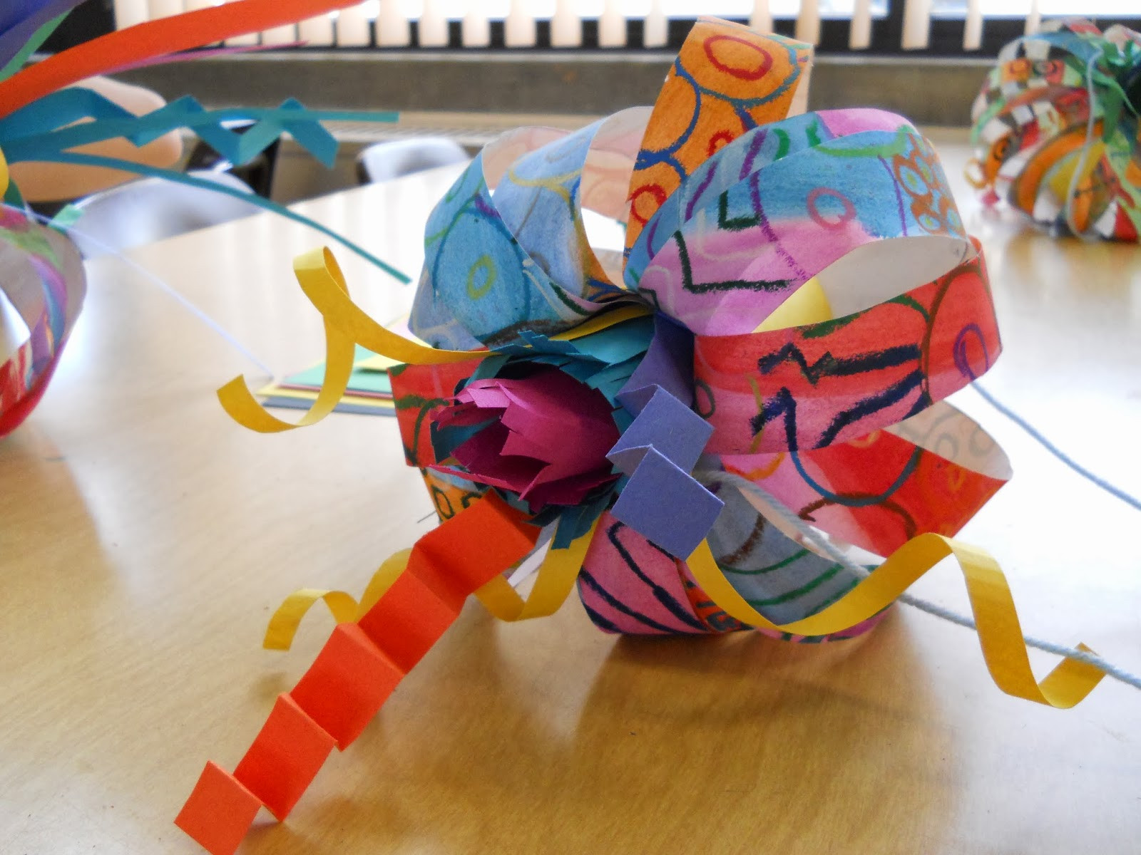 Best ideas about Elementry Art Projects . Save or Pin The Elementary Art Room Now.