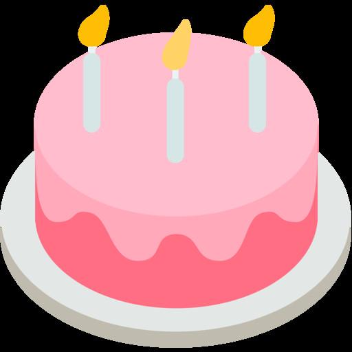 Best ideas about Emoji Birthday Cake . Save or Pin Birthday Cake Emoji Now.