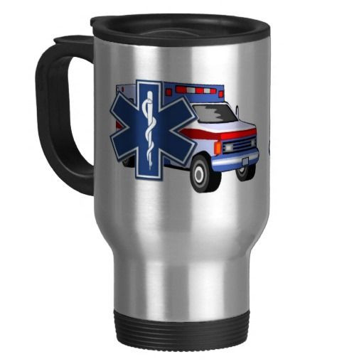 Best ideas about Emt Gift Ideas . Save or Pin 132 best EMS Paramedic Gift Ideas images on Pinterest Now.