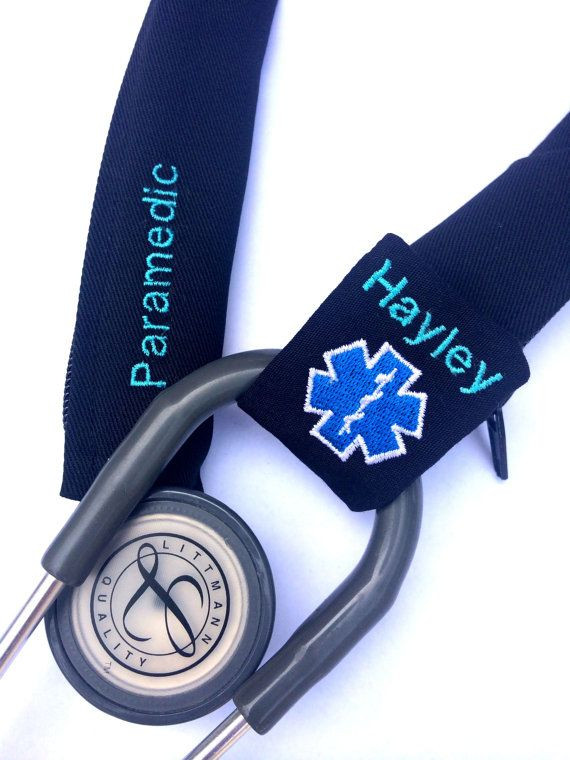 Best ideas about Emt Gift Ideas . Save or Pin Best 25 Personalized stethoscope ideas on Pinterest Now.