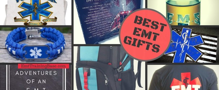 Best ideas about Emt Gift Ideas . Save or Pin Best EMT Gifts 2018 EMT Training Base Now.