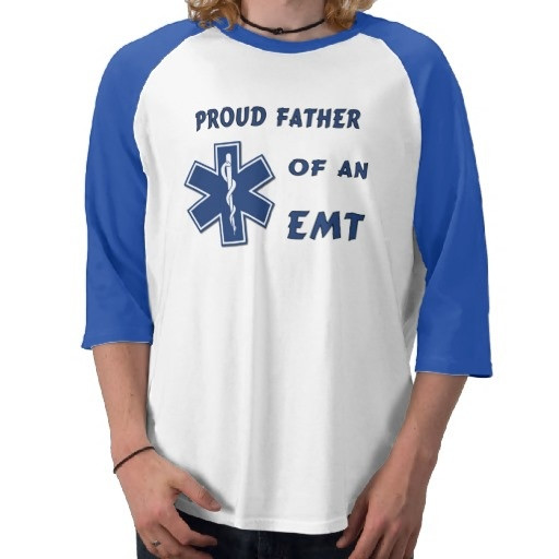 Best ideas about Emt Gift Ideas . Save or Pin 120 best EMT Gift Ideas images on Pinterest Now.