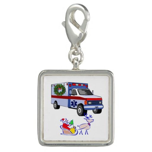 Best ideas about Emt Gift Ideas . Save or Pin 124 best EMT Gift Ideas images on Pinterest Now.