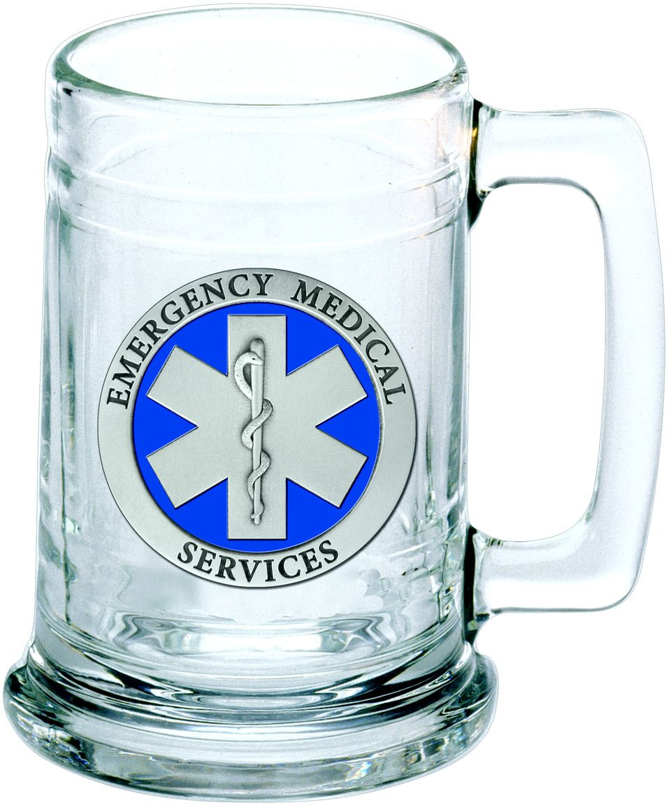Best ideas about Emt Gift Ideas . Save or Pin EMT & Paramedic Christmas Gift Guide Now.