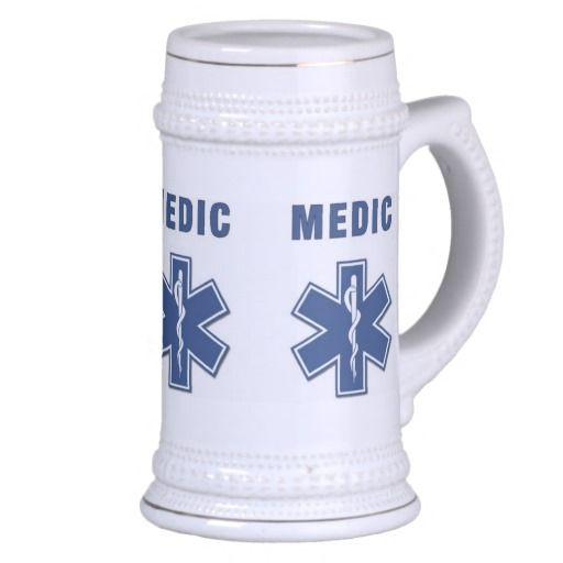 Best ideas about Emt Gift Ideas . Save or Pin 1000 images about EMS Paramedic Gift Ideas on Pinterest Now.