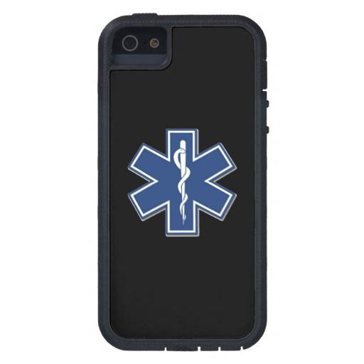 Best ideas about Emt Gift Ideas . Save or Pin 126 best images about EMS Paramedic Gift Ideas on Pinterest Now.