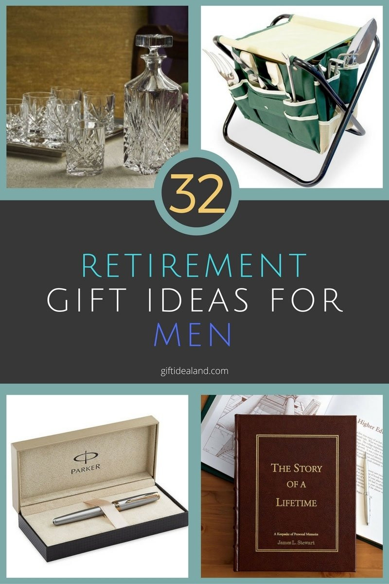 Best ideas about Engraved Gift Ideas . Save or Pin 10 Great Funny Retirement Gift Ideas For Men Now.