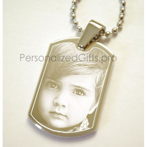 Best ideas about Engraved Gift Ideas . Save or Pin Personalized Christmas Gift Ideas Engraved Presents Now.