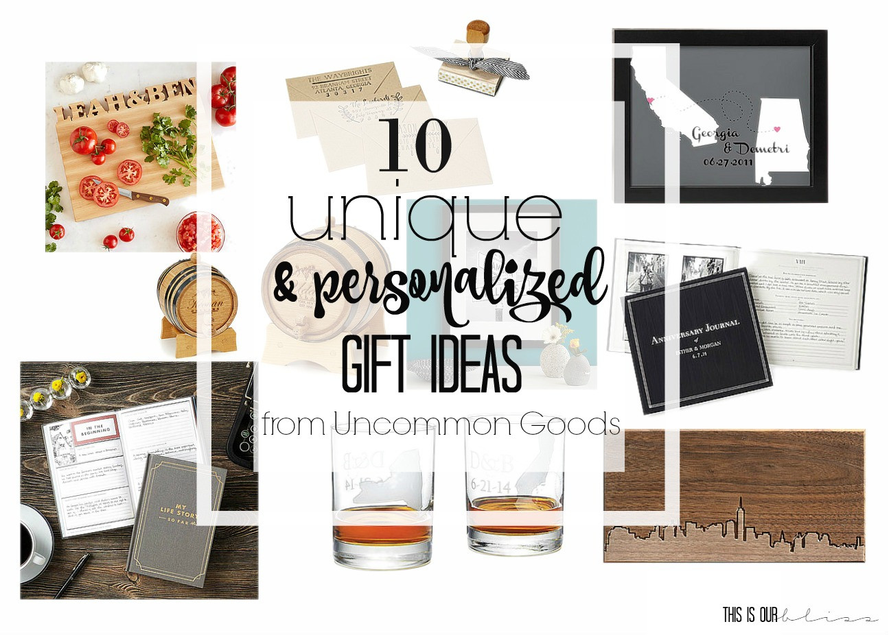 Best ideas about Engraved Gift Ideas . Save or Pin where to unique and personalized ts Now.