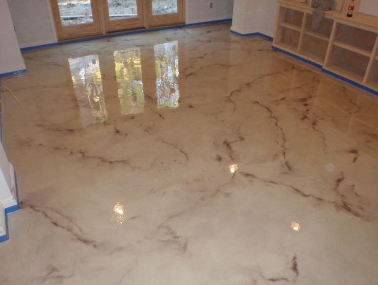 Best ideas about Epoxy Basement Floor DIY . Save or Pin 12 best House Ideas images on Pinterest Now.